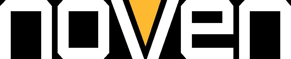 Noven's Logo