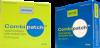 CombiPatchBoxes