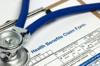 HealthFormI CareersLPage (1)