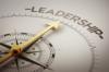 Leadership AboutUsLPage